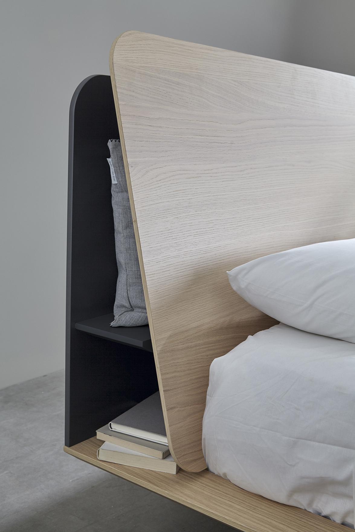Kauffman bed by Nadadora - MOBENIA HOME (8)
