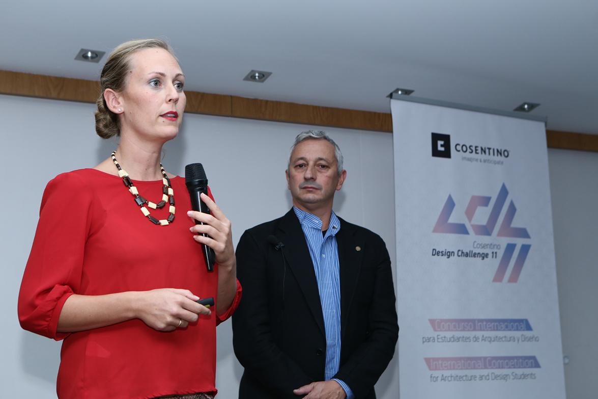 presentacion-cdc11