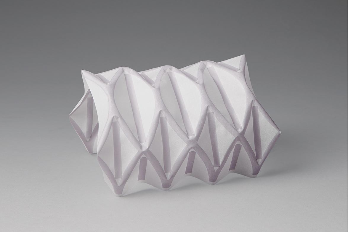 hydro-fold-shape-research-6-hydro-fold-by-christophe-guberan-ecal-picture-by-christophe-guberan
