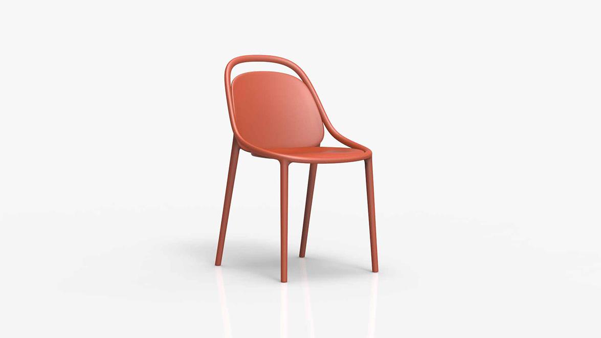 stone_chair_orange1