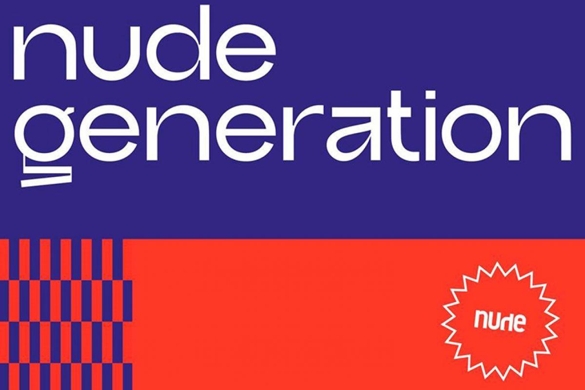 Convocatoria abierta a jóvenes diseñadores la para edición 2019 del salón nude