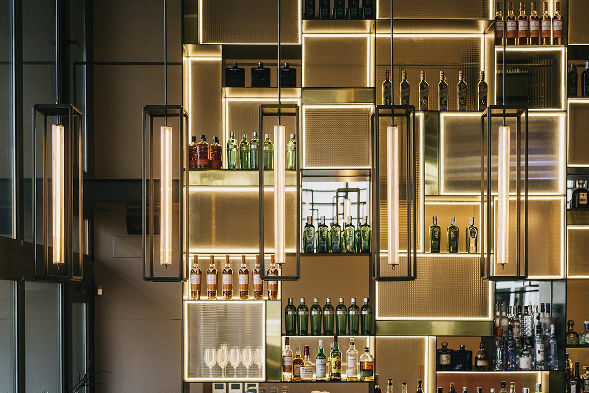 restaurante_terre_grupo_murri_tarruella_trenchs_studio__foto_salva_lopez_2