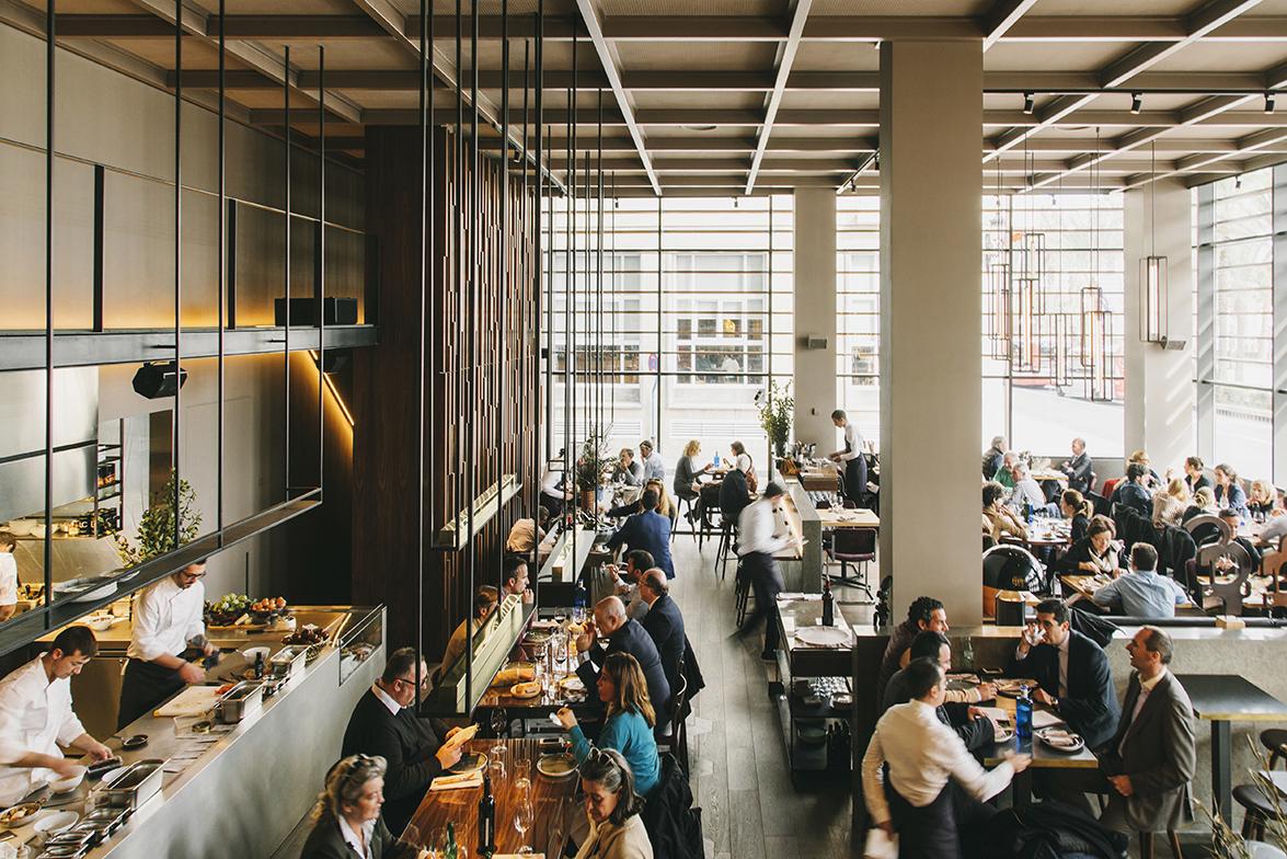 restaurante_terre_grupo_murri_tarruella_trenchs_studio__foto_salva_lopez_3