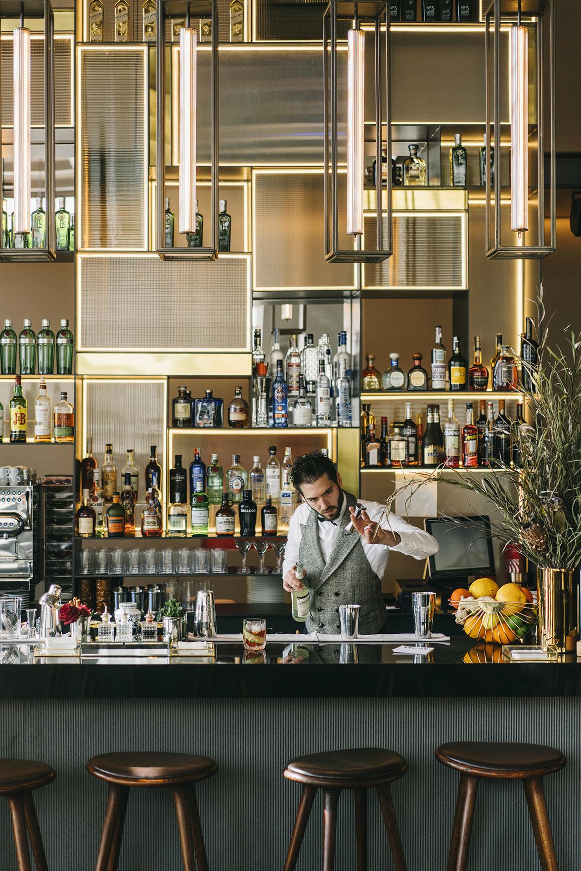 restaurante_terre_grupo_murri_tarruella_trenchs_studio__foto_salva_lopez_8