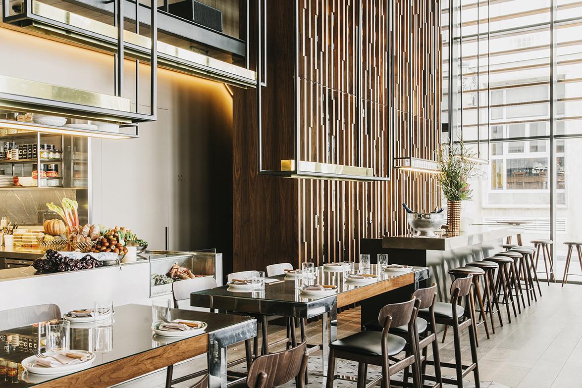 restaurante_terre_grupo_murri_tarruella_trenchs_studio__foto_salva_lopez_18