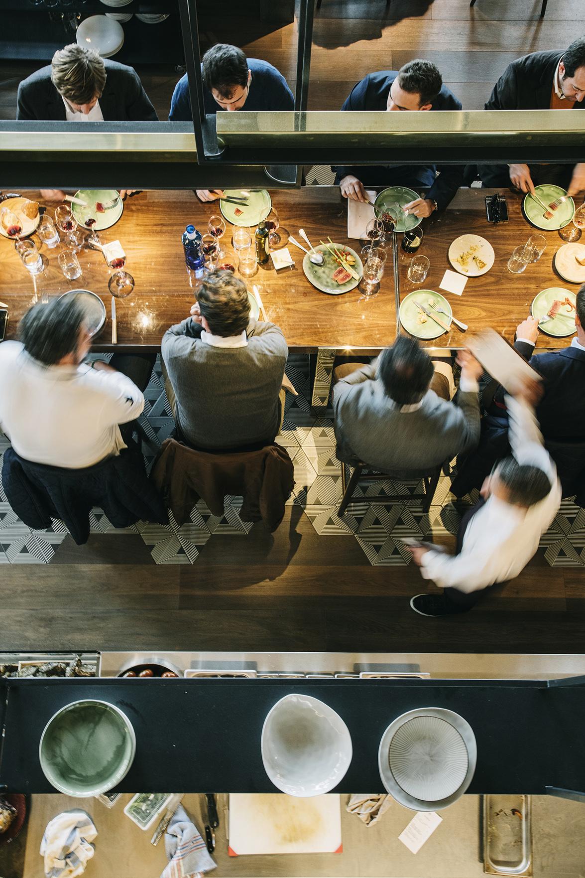restaurante_terre_grupo_murri_tarruella_trenchs_studio__foto_salva_lopez_11