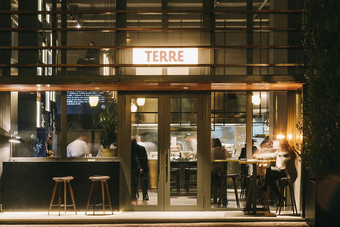 restaurante_terre_grupo_murri_tarruella_trenchs_studio__foto_salva_lopez_12