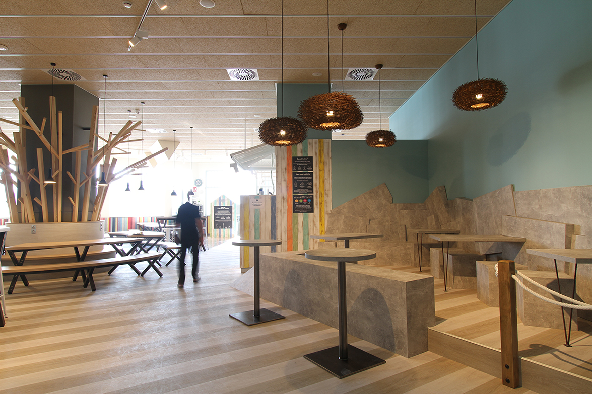 ouieah_dins_campus_restaurant_6