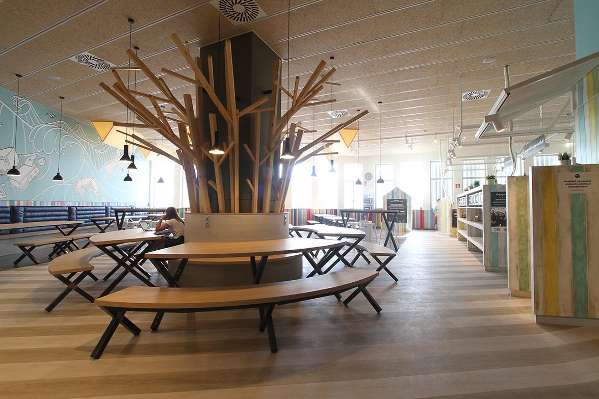 ouieah_dins_campus_restaurant_11