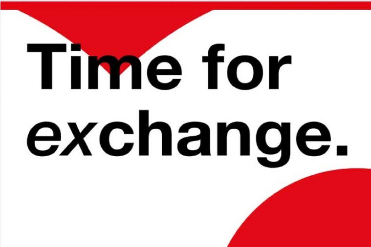 Tiempo para el intercambio de ideas: imm cologne 2022 se centra en los negocios, las redes, la inspiración y el intercambio personal