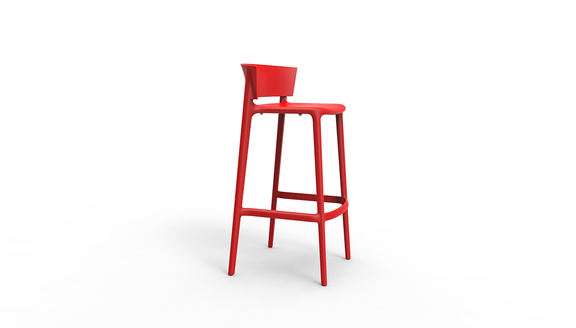 africa-stool-by-eugeni-quillet-3
