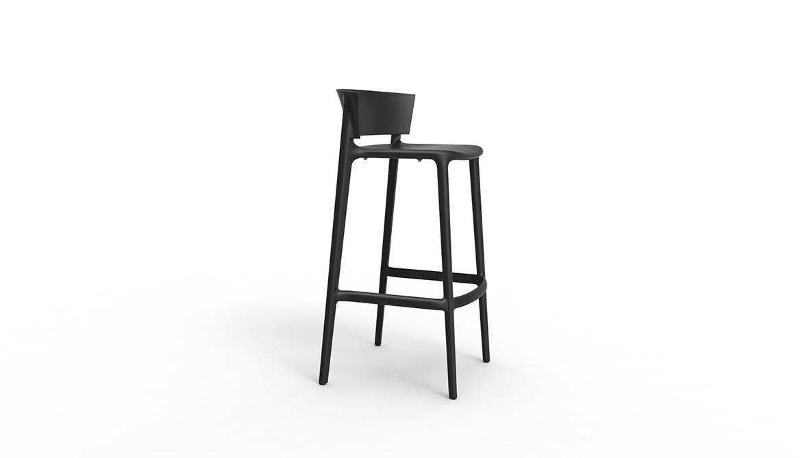 africa-stool-by-eugeni-quillet-5