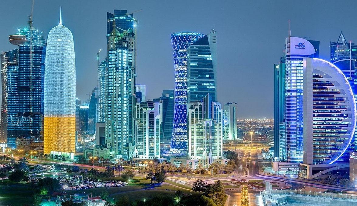 qatar_dubai_3