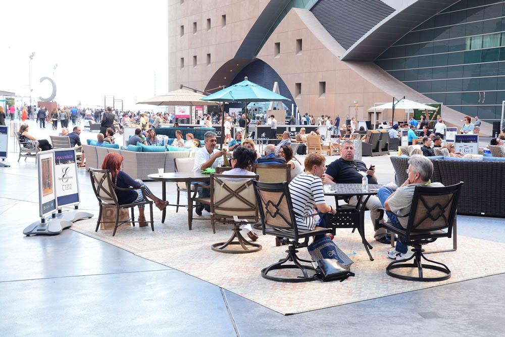 Summer_2015_las-vegas-market