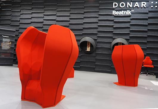 Image result for donar slovenia