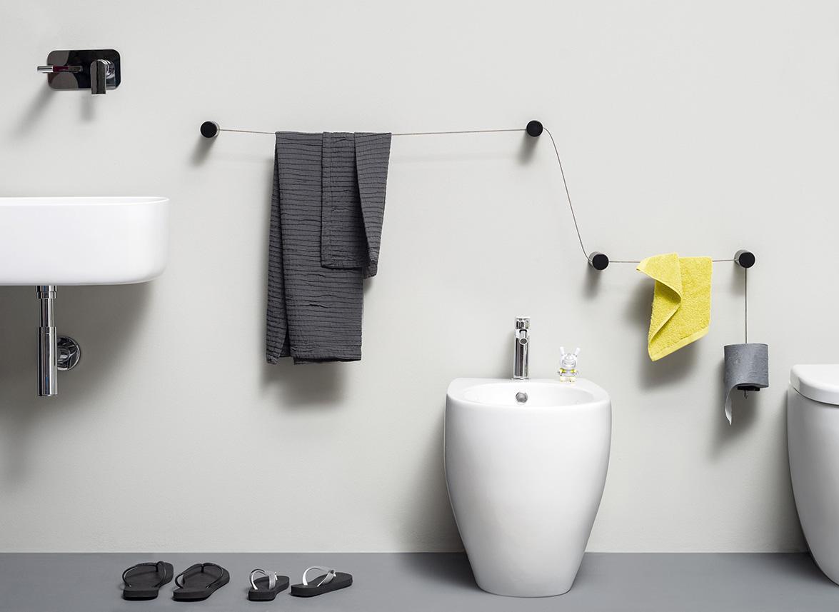 Ever Life Design presents DOT designed by Monica Graffeo, the ...