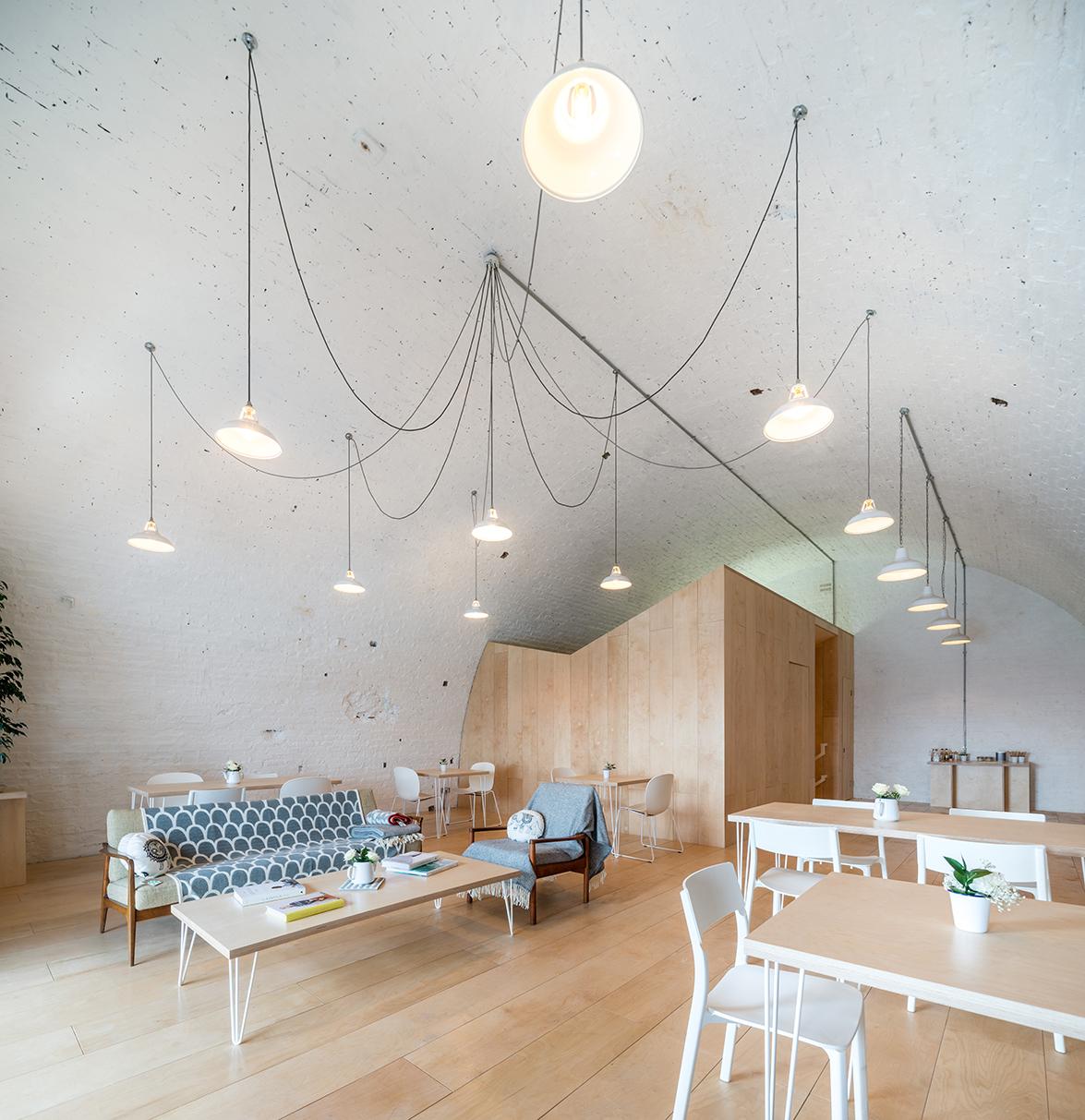 archive-homestore-and-kitchen-ramsgate-uk-haptic-architects-1