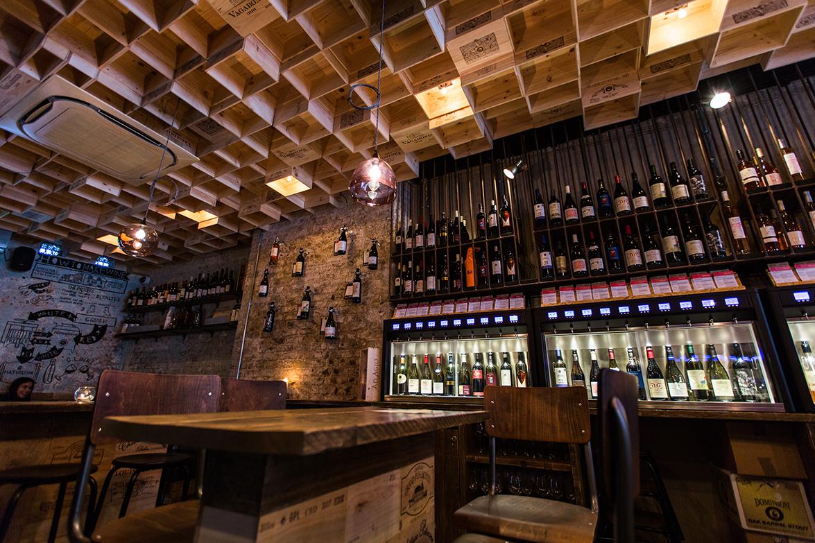 vagabond-wines-spitalfields-market-london-uk-finch-interiors-4