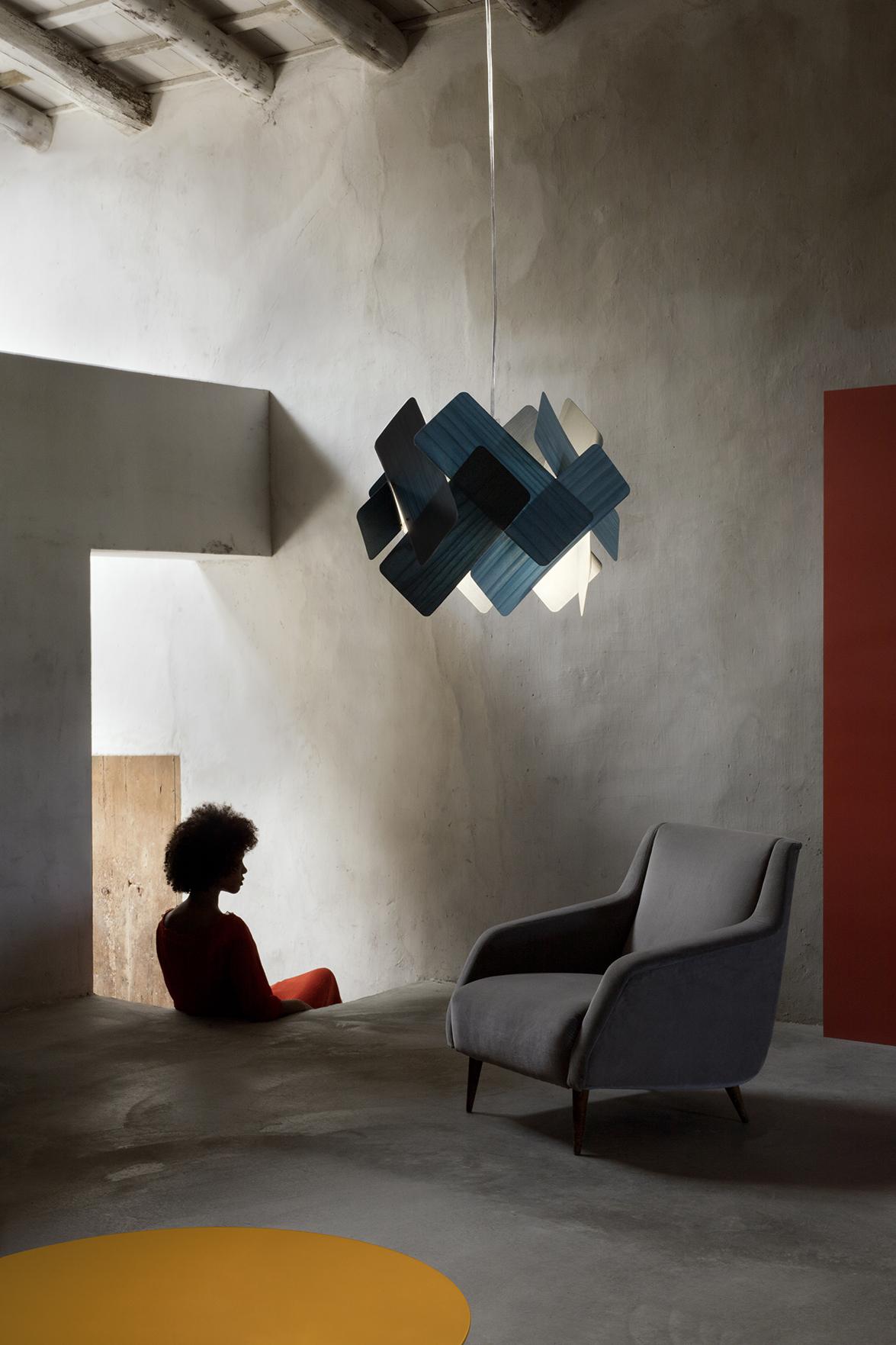 lzf_lamps_klunderbie_photos_escape_pendant