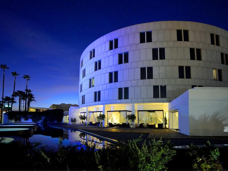 65-views-20-hotel-barcelo-sevilla-renacimiento37-207558