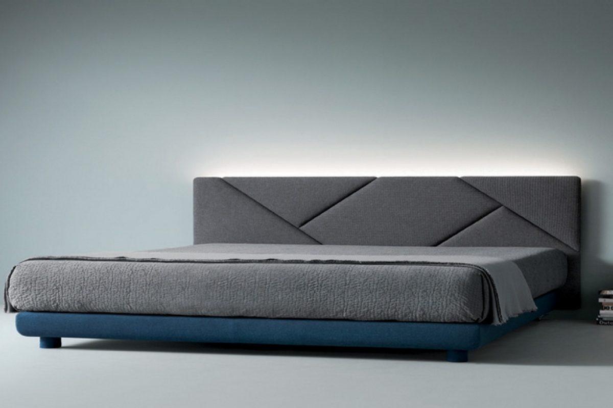 CACCARO presenta el sistema de descanso Opus: un conjunto armónico que combina tecnología y diseño