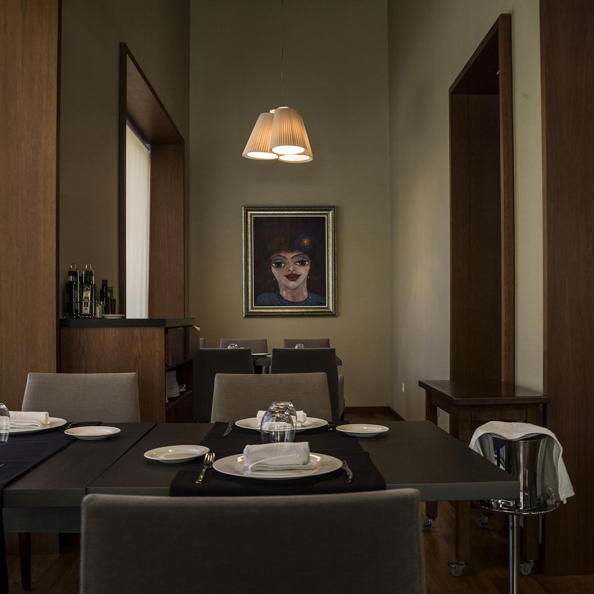 florinda-3-sospensione-by-modoluce-juan-lax-restaurant-in-murcia-2