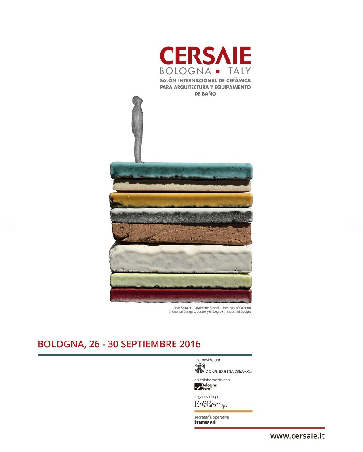 Cersaie-A4-2016-SP_2