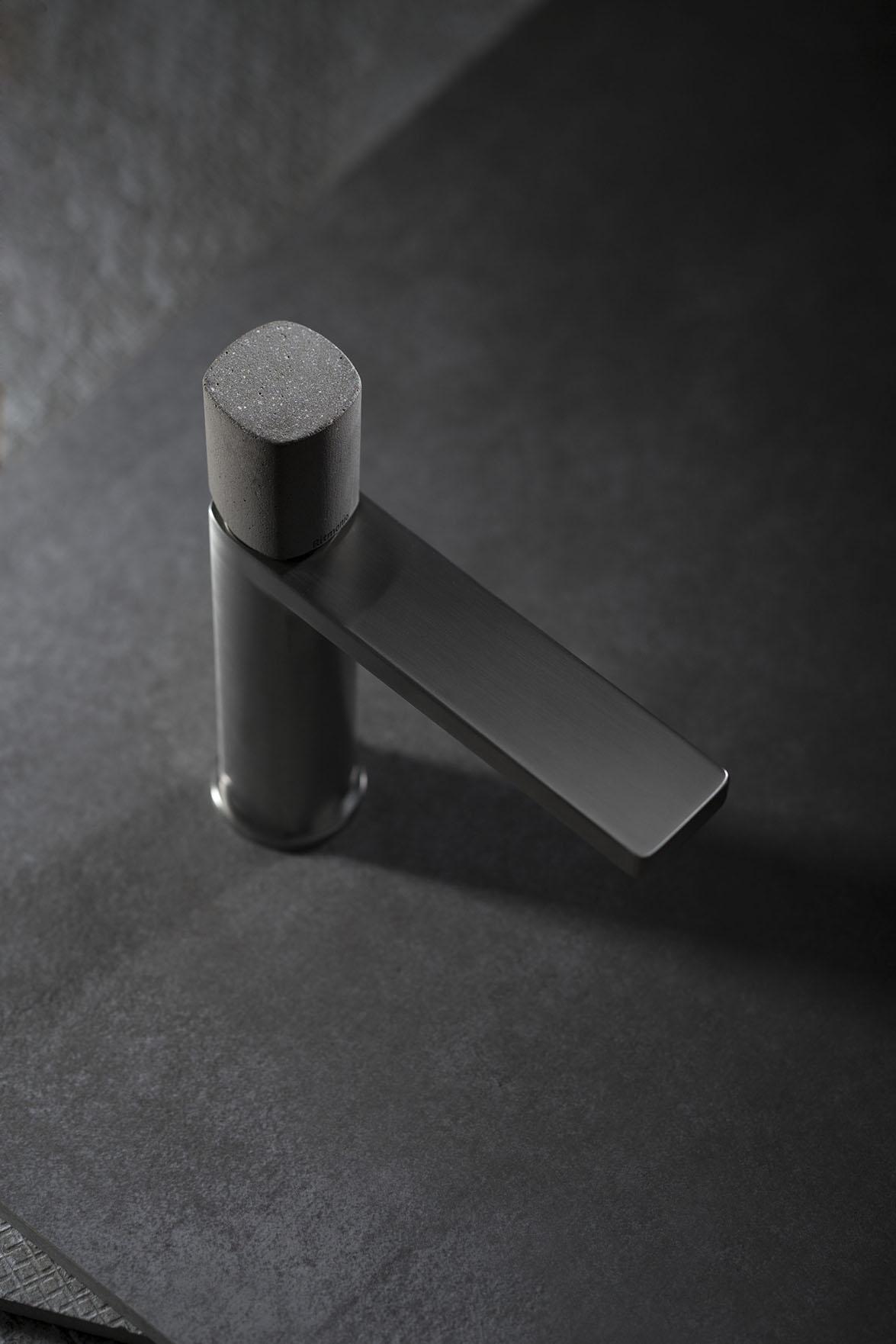 haptic-img-1-miscelatore-monocomando-lavabo