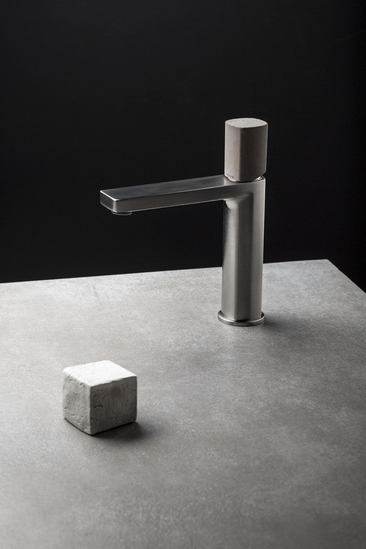 haptic-img-2-miscelatore-monocomando-lavabo