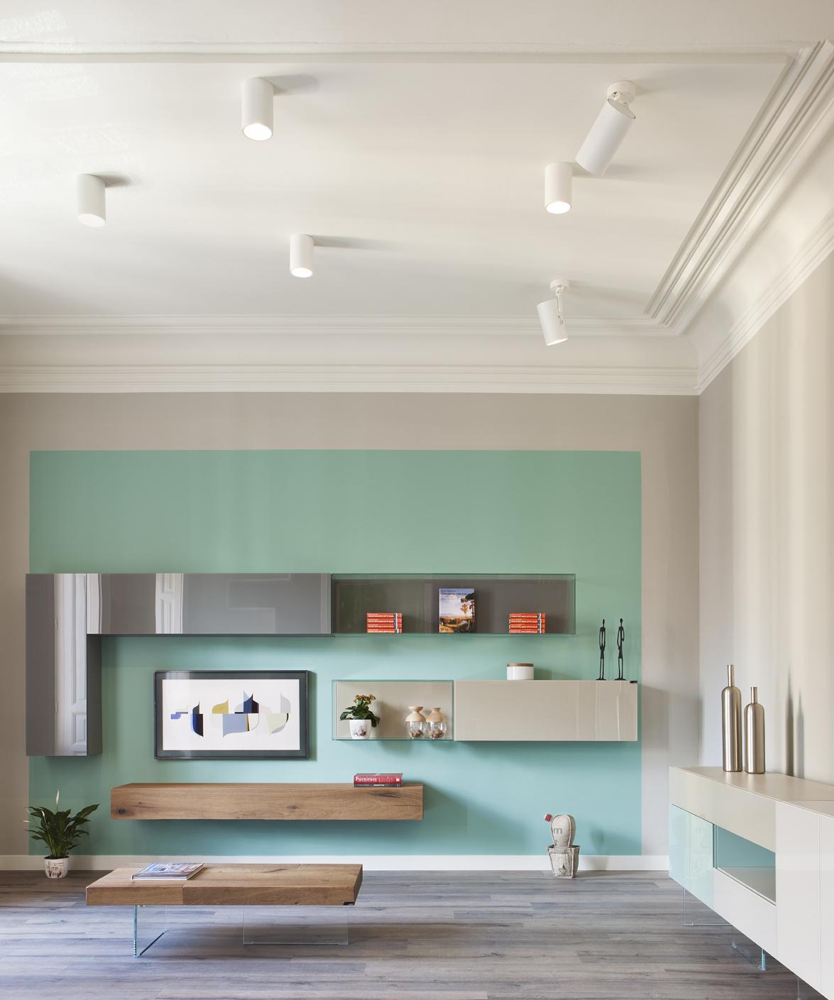 85 decoracin en casas majestuosas habitaciones de - Decoracion de la casa ...