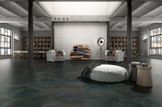 Keraben presentar su nueva colecci n de pavimento - Ceramica keraben ...