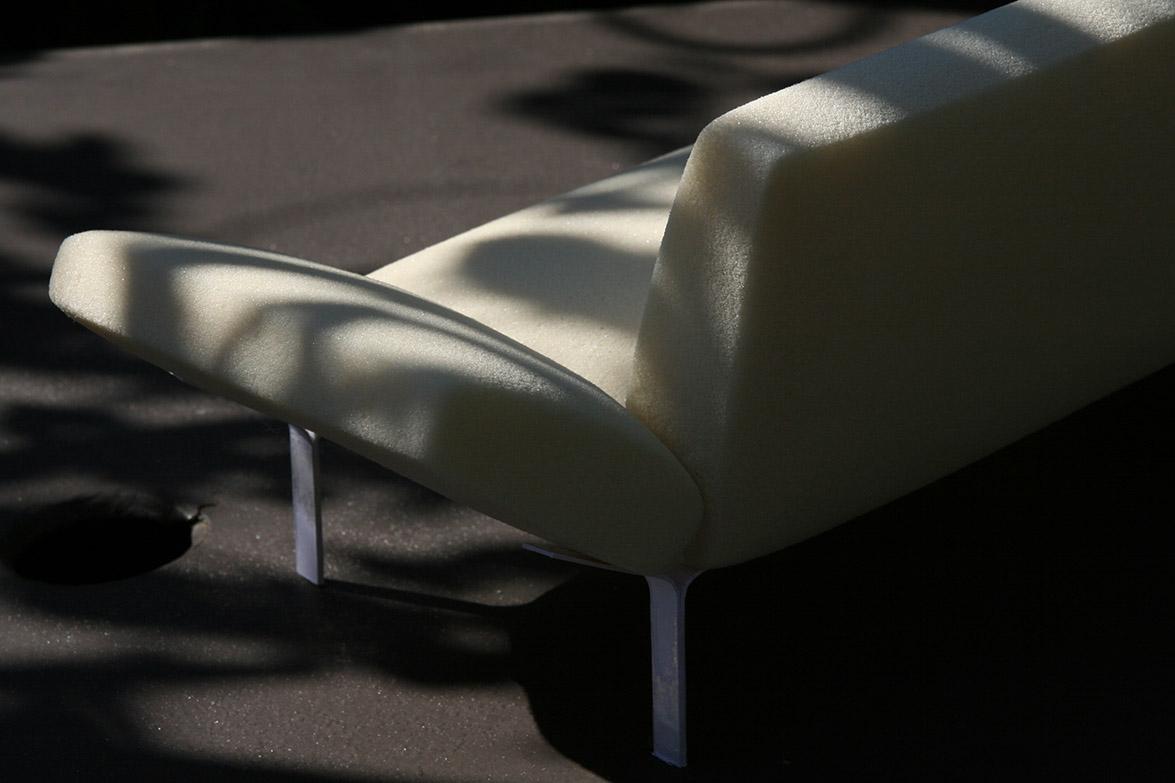Livit sofa - mockup 02