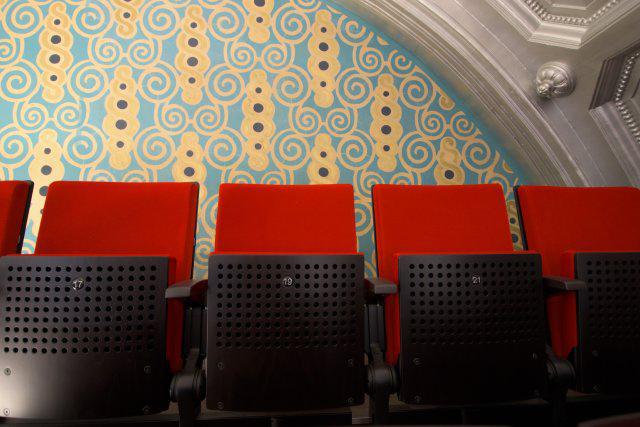 Figueras_Theatre_Alhambra_Geneve_4