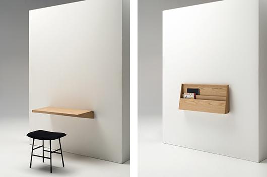 etiqueta escritorio. Black Bedroom Furniture Sets. Home Design Ideas