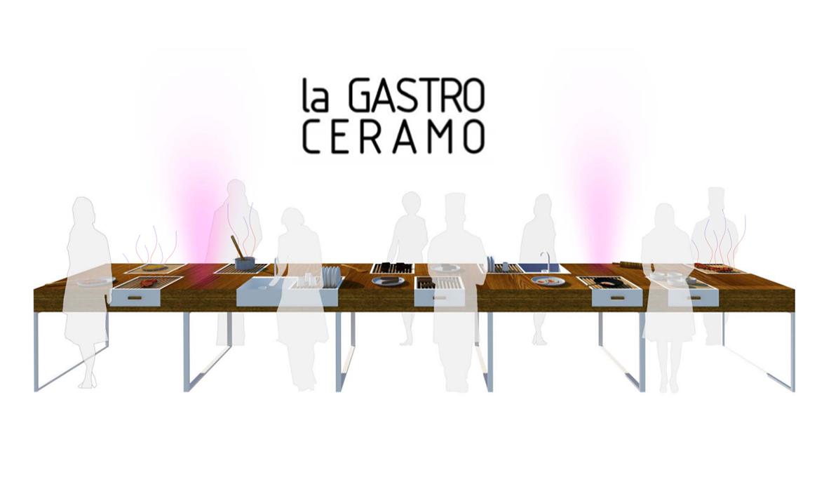 lagastroceramo_1premio_prof