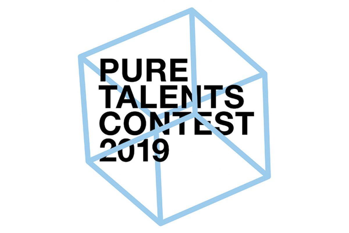 Anunciados los 27 jóvenes diseñadores finalistas del Concurso Pure Talents 2019 de la imm cologne y LivingKitchen