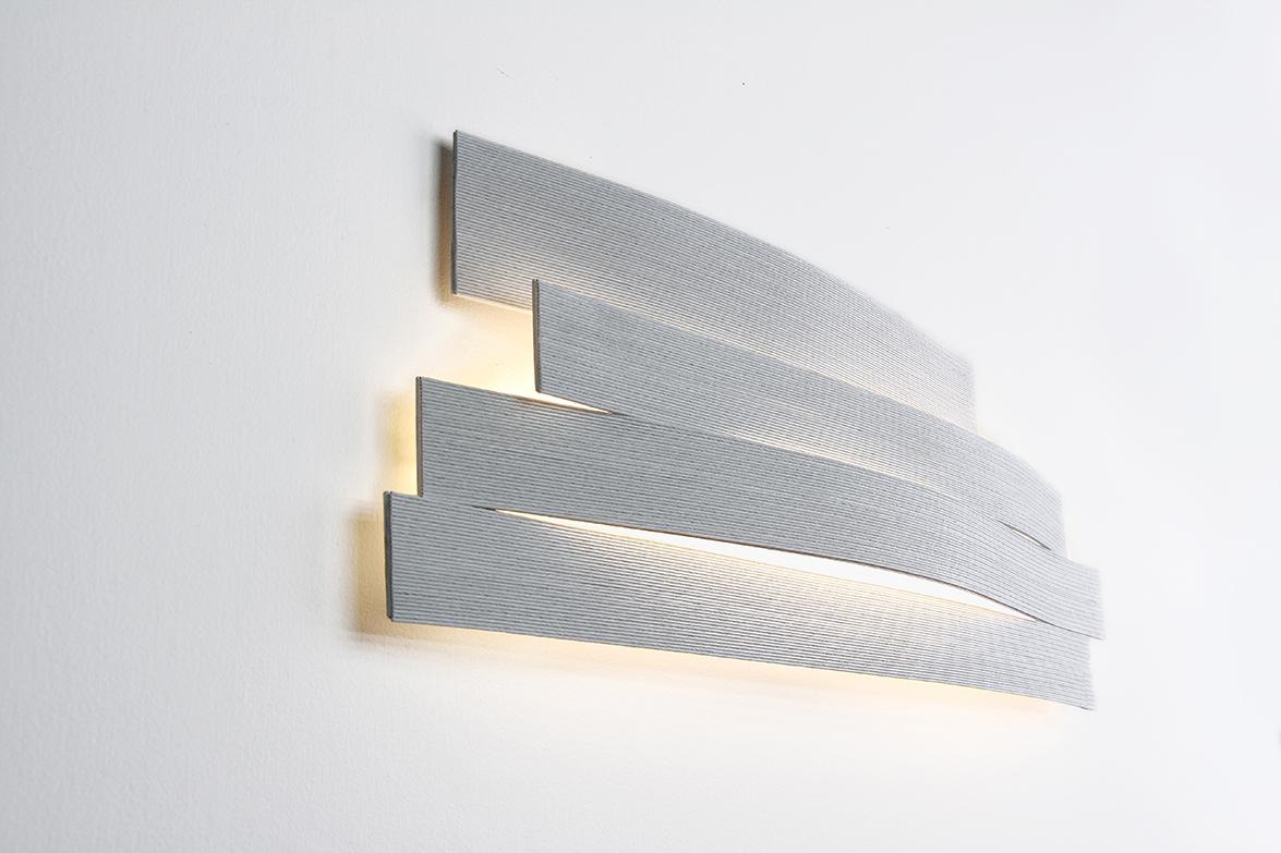 Li_LI06_wall lamp_product_white