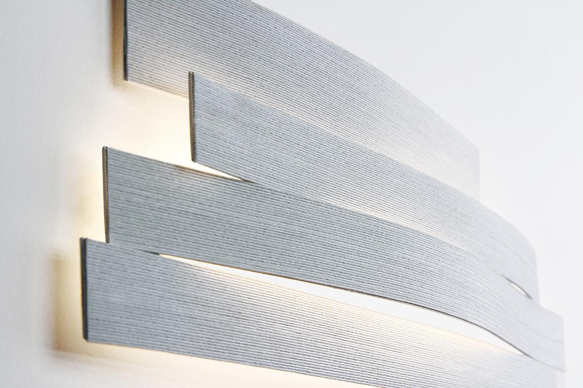 Li_LI06_wall lamp_detail