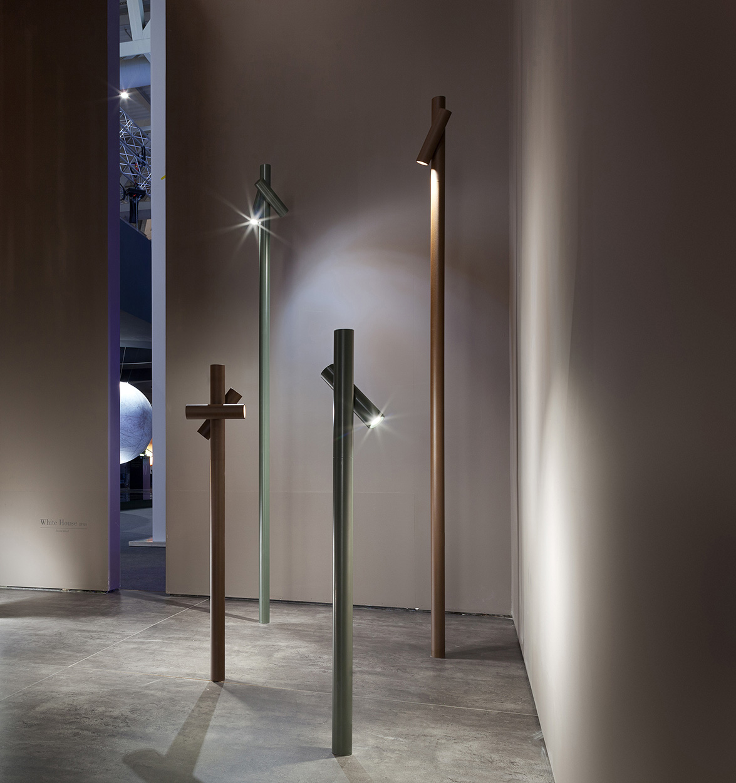 PR-TUBE-LAMP-BLUX-02