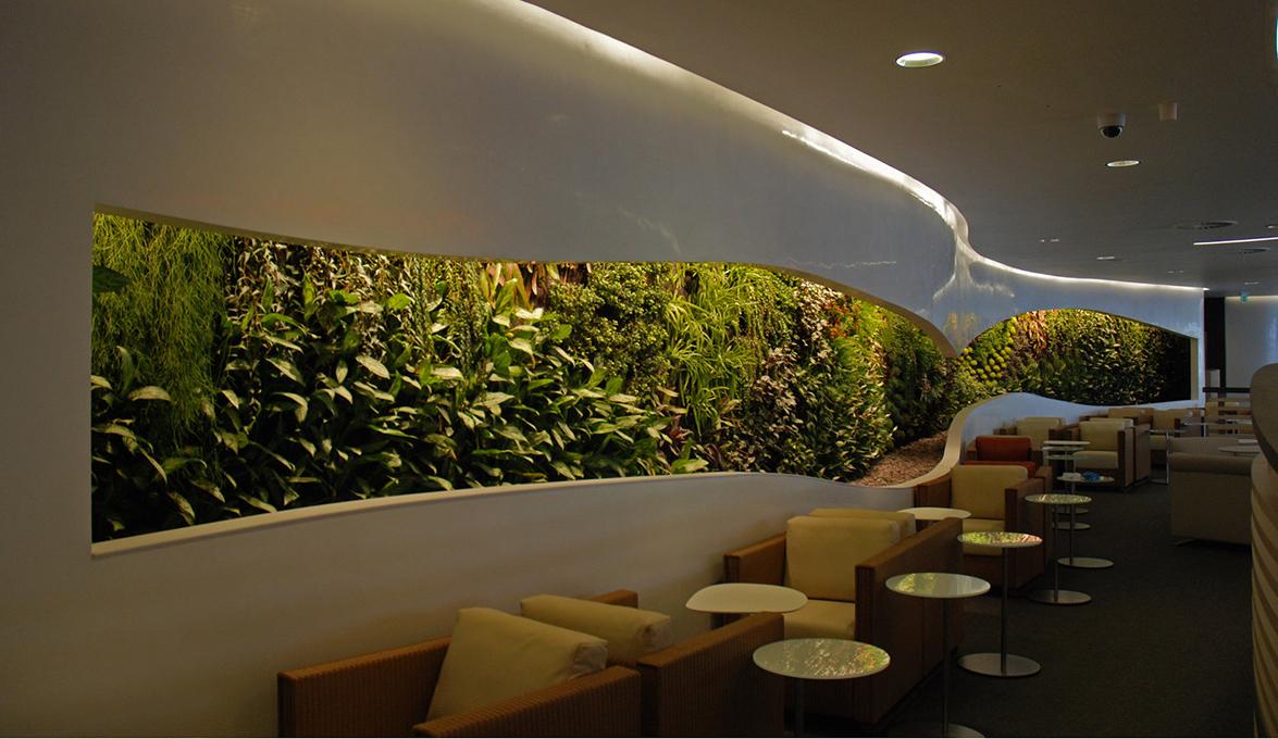 jardin_interior_2