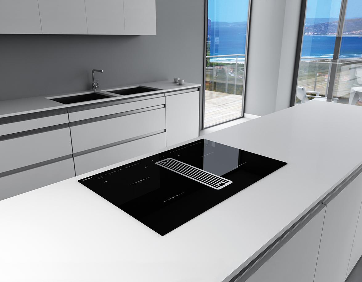 Crear Cocina. Cool Famoso Sims Crear Isla De Cocina Coleccin De ...