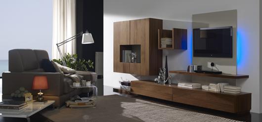 muebles benicarl participa en la pr xima edici n de la
