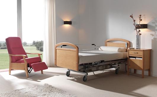 Resultado de imagen de mueble geriatrico