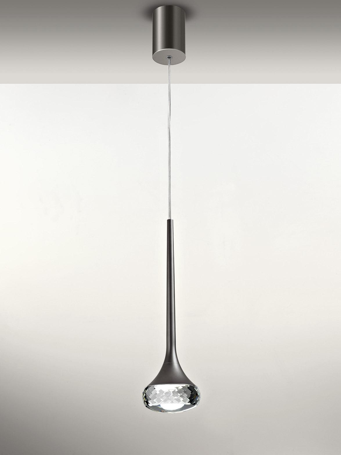 Axo Light_Fairy_nickel_crystal_glass_2