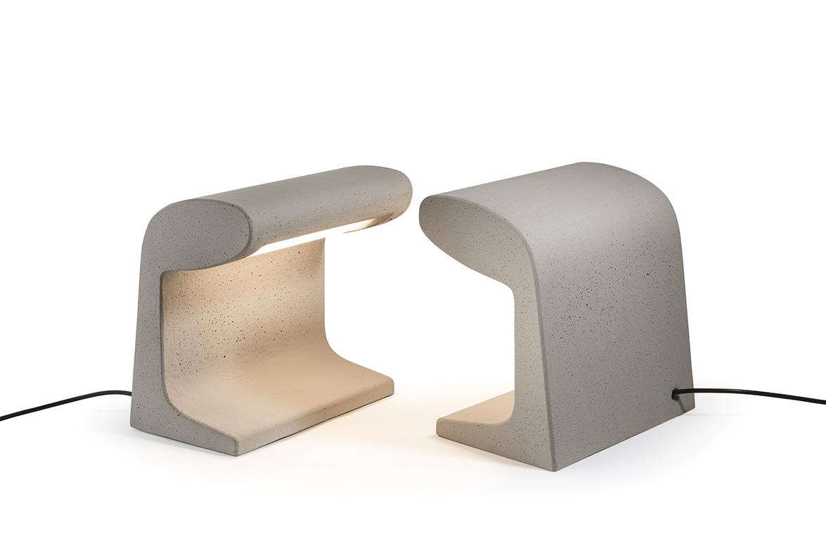 le-corbusier_borne-beton-small