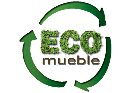 Logo Ecomueble