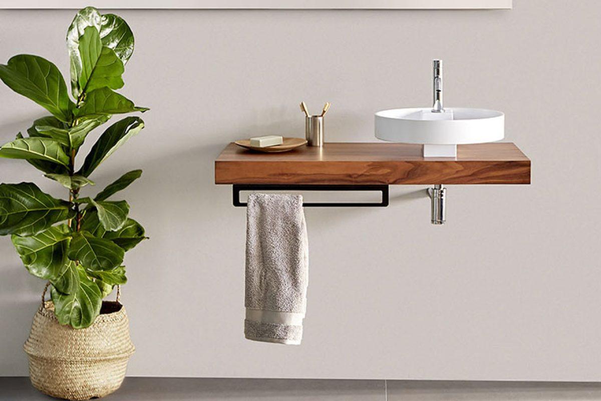 El sector español de equipamiento de baño y cocina obtiene resultados positivos en 2019