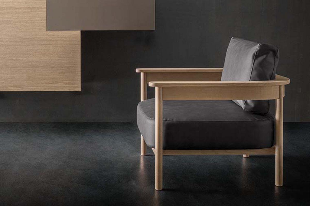 Nuevos diseños de Francesc Rifé para Zanette. La ausencia del exceso y la esencia de la integración