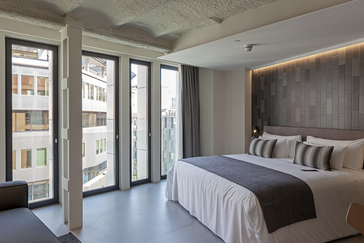 wicona_hotel_ohla_eixample_foto_wenzel_7