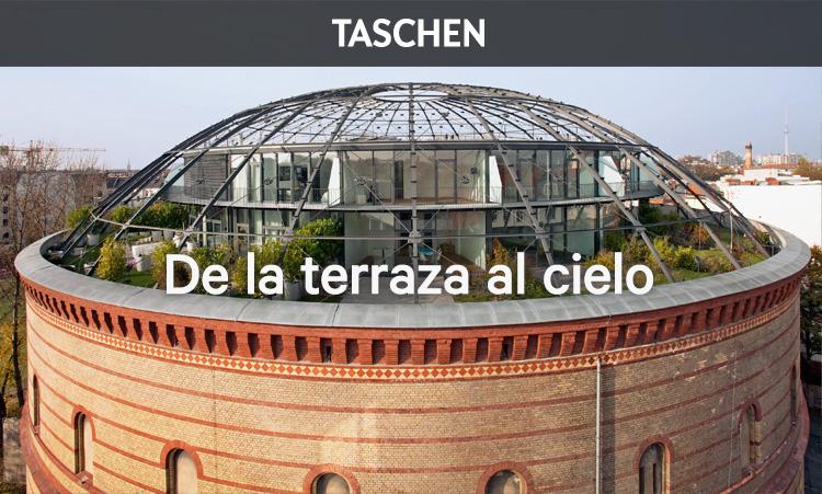 taschen_rooftops_2